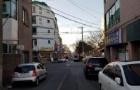 韩国留学语言学习
