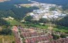 诺丁汉大学马来西亚分校国内承认吗