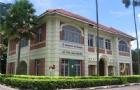 马来亚大学申请费用