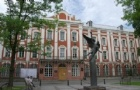 圣彼得堡国立大学留学优势