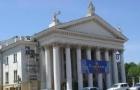 伏尔加格勒国立技术大学回国认可度