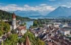 瑞士洛桑酒店管理学院留学费用