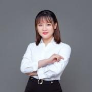 立思辰留学资深留学专家 蔡雨晴老师