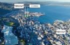 新西兰维多利亚大学入学要求