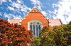 惠灵顿维多利亚大学建筑学本科入学要求