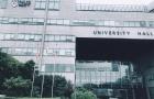 新加坡国立大学申请难度有多大