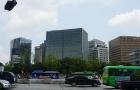 韩国优质大学申请