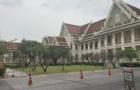 朱拉隆功大学亚洲排名