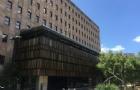 昆士兰大学会计学全球排名