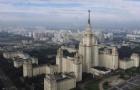 俄罗斯留学经验心得