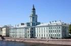 俄罗斯留学的优势