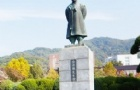 韩国优质大学如何申请
