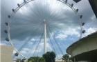 新加坡PSB学院申请留学方式