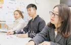 日本留学考试应对方法