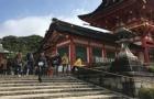 日本留学拒签申请