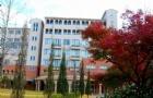 日本留学生跨专业申请