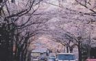 日本留学生省钱技巧