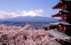 日本留学衣食住行费用