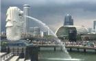 新加坡理工学院招生录取率