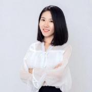 立思辰留学英联邦项目总经理 黄丹老师