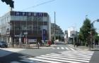 日本留学4大福利