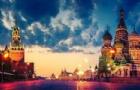 俄羅斯合適中國留學生的專業