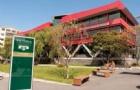 惠灵顿维多利亚大学旅游管理专业介绍