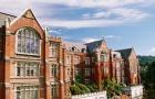 惠灵顿维多利亚大学设计创新专业