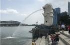 新加坡义安理工学院录取率
