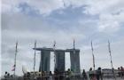 新加坡淡马锡理工学院申请攻略