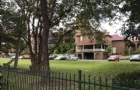 澳大利亚悉尼大学放射诊断学专业