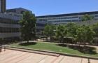 澳大利亚新南威尔士学生公寓