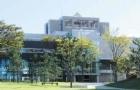 京都大学留学奖学金申请