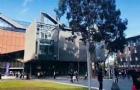 澳大利亞莫納什大學應用語言學