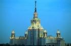 俄羅斯留學體檢要求