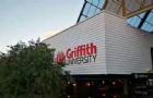 格里菲斯大学城市与环境规划硕士课程