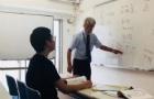 日本公立学校申请条件