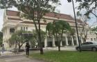 朱拉隆功大学金融专业