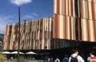 澳洲麦考瑞大学mba录取条件
