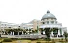 马来西亚世纪大学商科怎么样