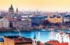 俄罗斯留学签证申请材料