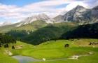 瑞士留学好去吗