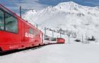 去瑞士留学需要什么条件