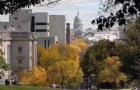 汉学哥伦比亚大学