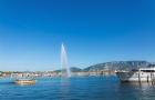 去瑞士留学读本科有什么条件