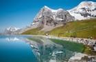 瑞士留学选什么专业