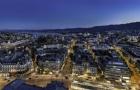 瑞士留学sat成绩要求