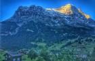瑞士留学艺术专业学费