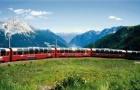 留学瑞士环境工程专业几年制的