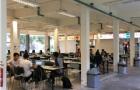 新加坡科廷大学口碑如何